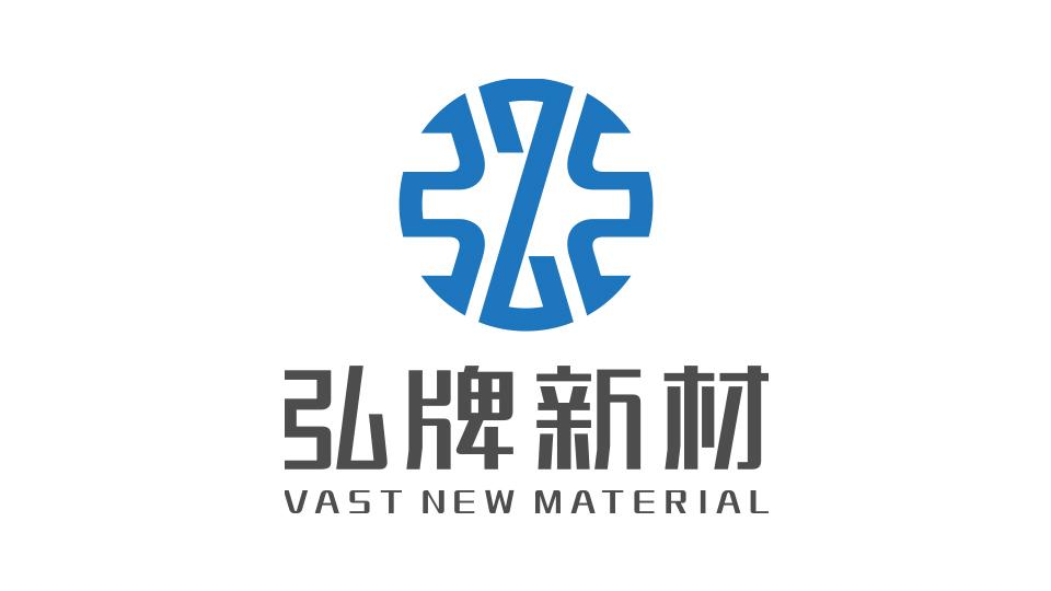 制造业品牌logo设计