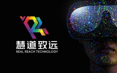 教育科技公司品牌