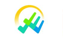 生学教育logo设计