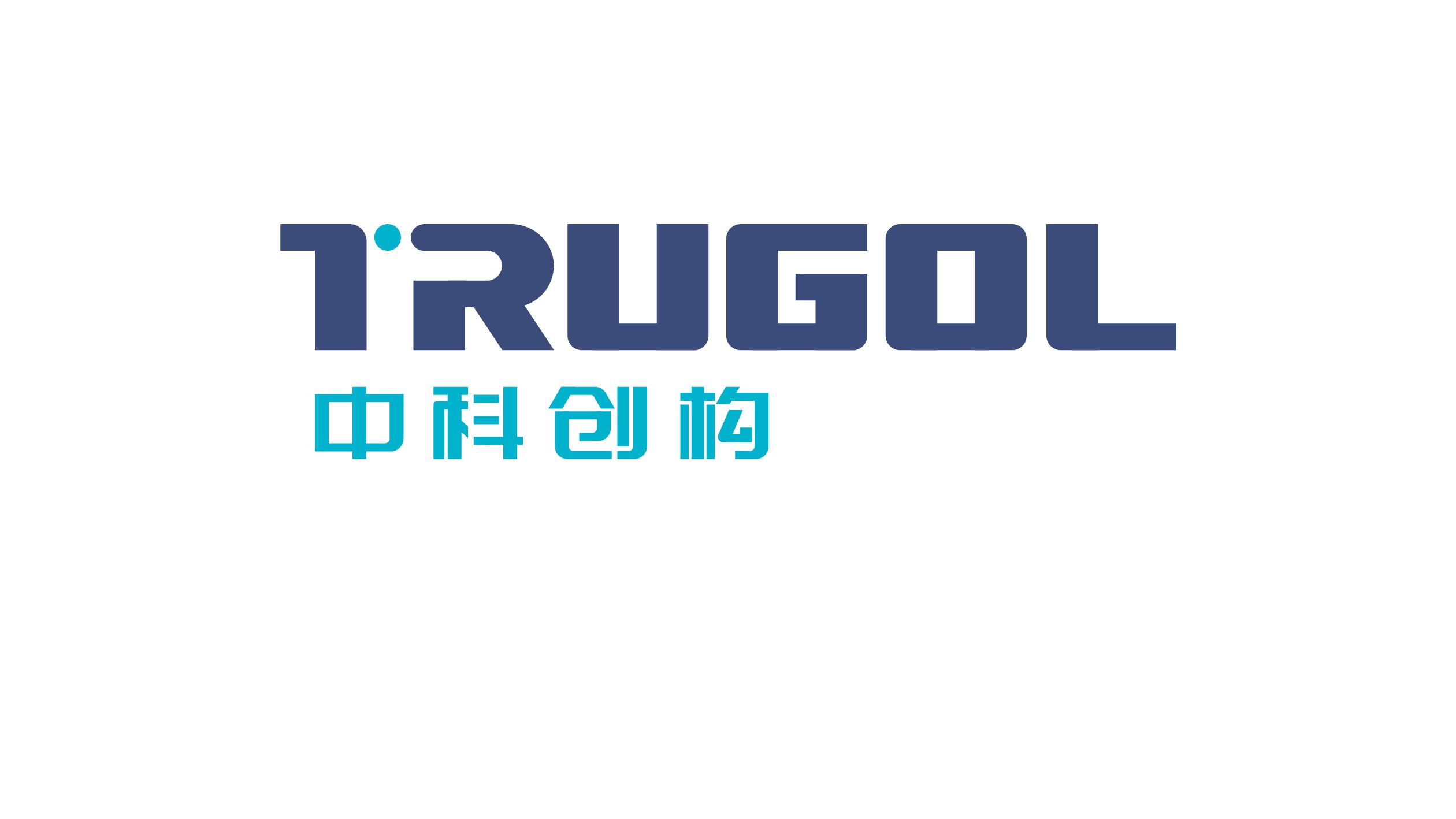 农业品牌LOGO设计
