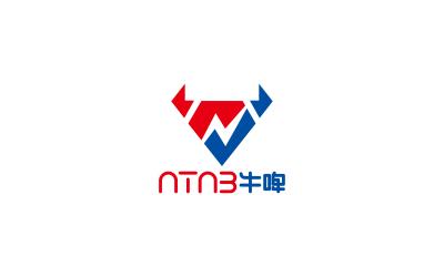 NT牛啤 logo 亚博客服电话多少