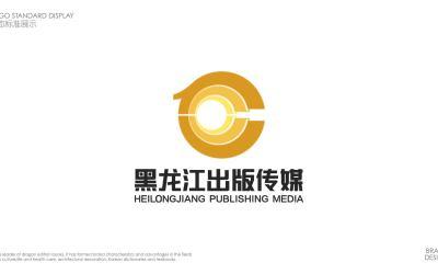 黑龙江出版传媒