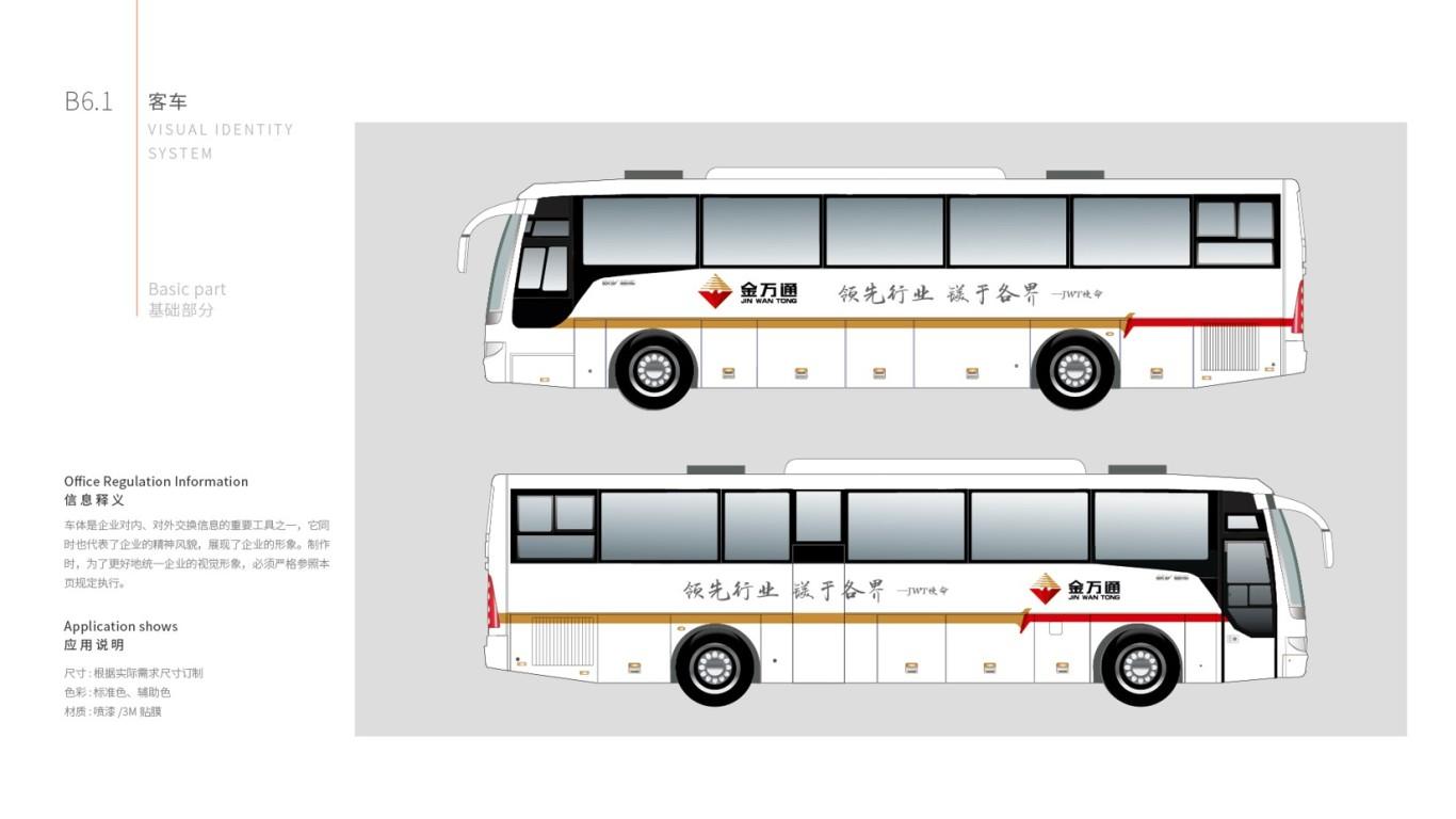 金万通化工类VI设计中标图92