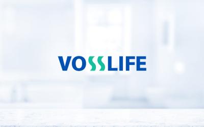 VOSSLIFE卫浴品牌LOGO亚博客服电话多少