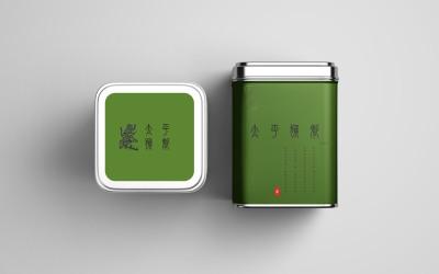 正大产品包装设计及平面设计