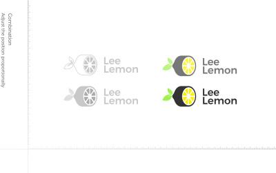 乐柠檬Logo