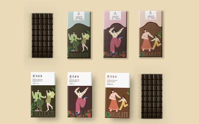 55巧克力包装亚博客服电话多少