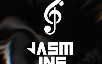 金帅、音乐工作室logo
