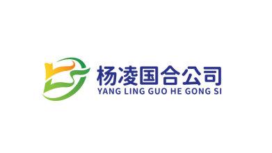 杨凌国合农业科技集团LOGO亚博客服电话多少