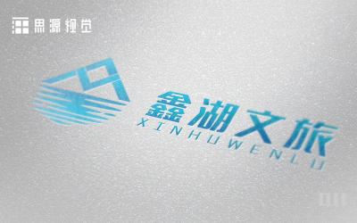 杭州鑫湖文旅发展有限公司品牌l...