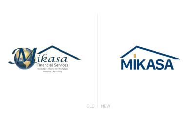 Mikasa房产保险品牌升级L...