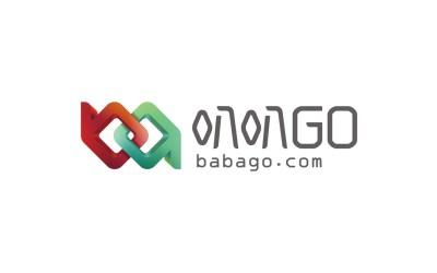 叭叭GO科技