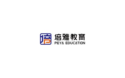 培雅教育logo亚博客服电话多少