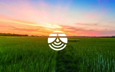 天骄农业logo亚博客服电话多少