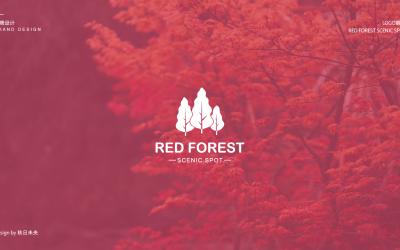 红树林品牌logo亚博客服电话多少+延展