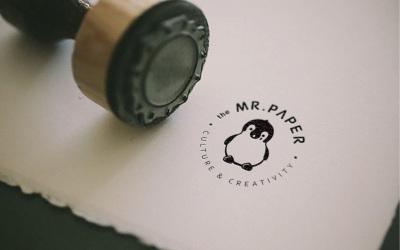 纸先生VI品牌形象2次优化