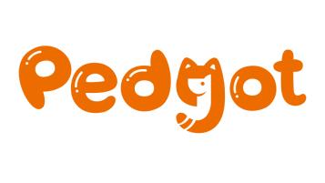 安徽尚华宠物业品牌LOGO设计