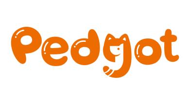 安徽尚华宠物业品牌LOGO亚博客服电话多少