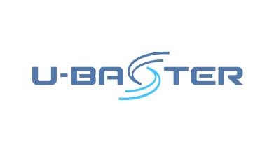 一款科技类logo设计