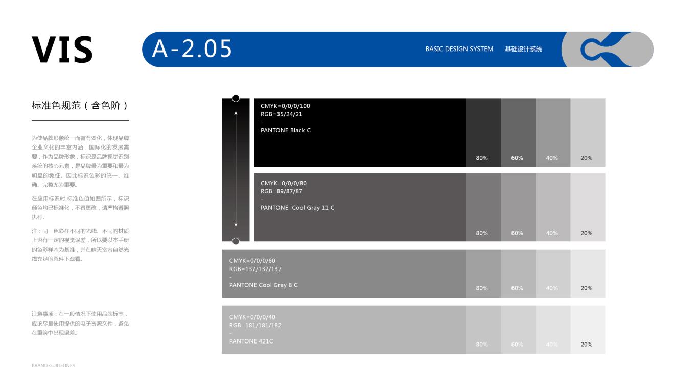 微纳电镜仪器品牌VI计中标图12