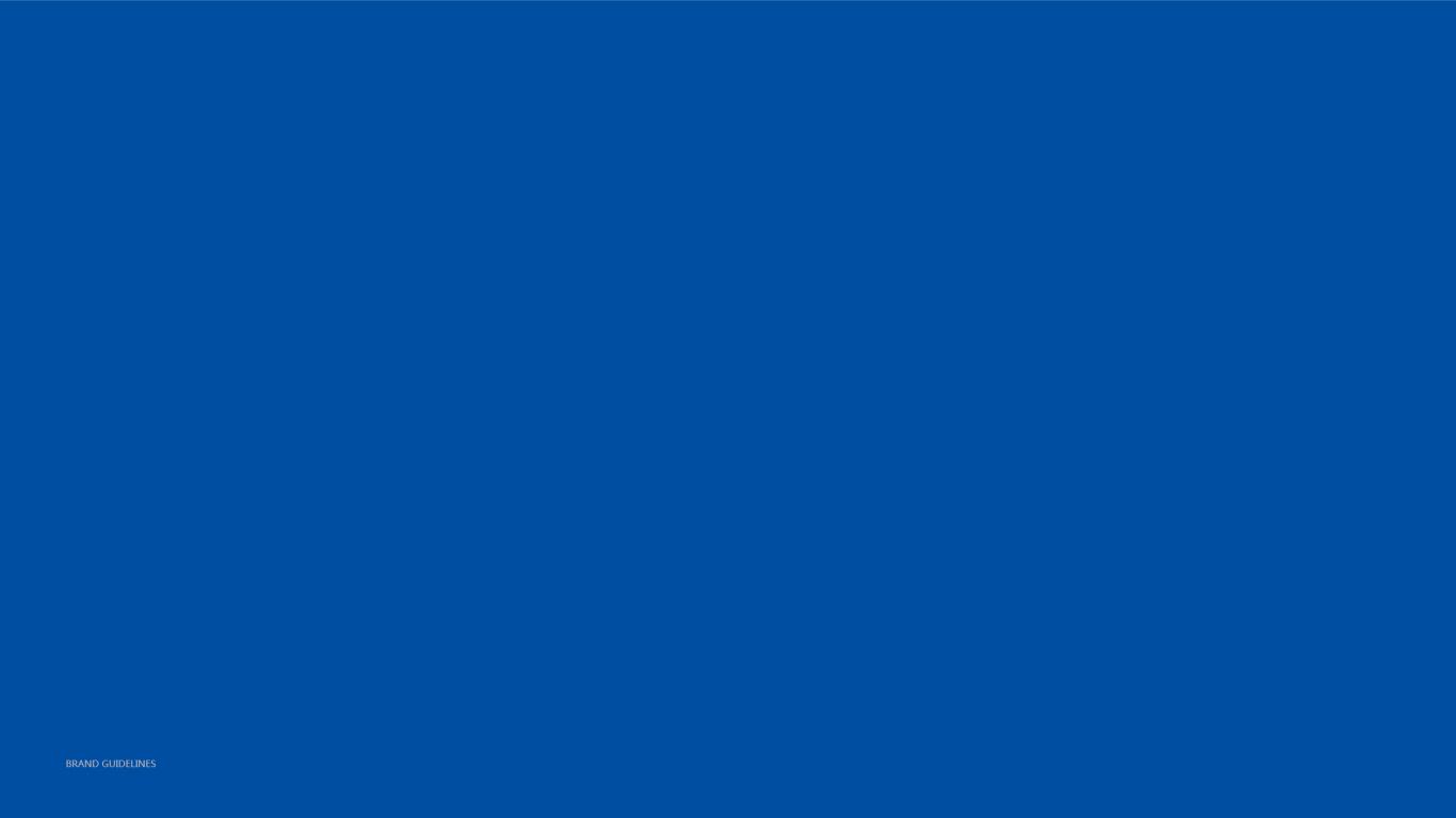 微纳电镜仪器品牌VI计中标图43