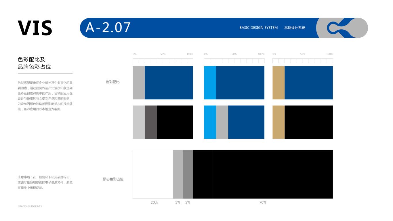 微纳电镜仪器品牌VI计中标图14