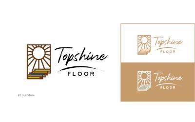 Topshine