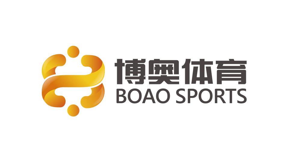 博奥体育传媒品牌LOGO亚博客服电话多少