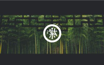 紫竹林×计定品牌丨餐饮行业品牌...