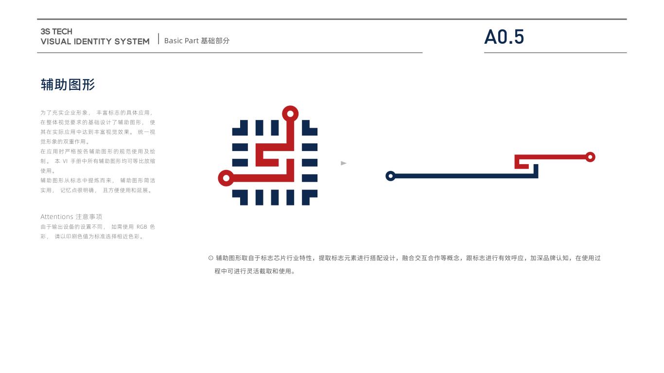 四联传感器机械类VI设计中标图6