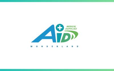 Aid医疗 | 品牌logo亚博客服电话多少