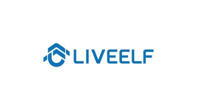 LIVEELF电子科技品牌LOGO亚博客服电话多少