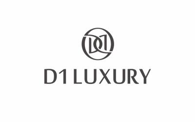 D1 LUXURY 第一免税