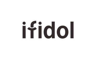 ifidol奢侈品买手集合店