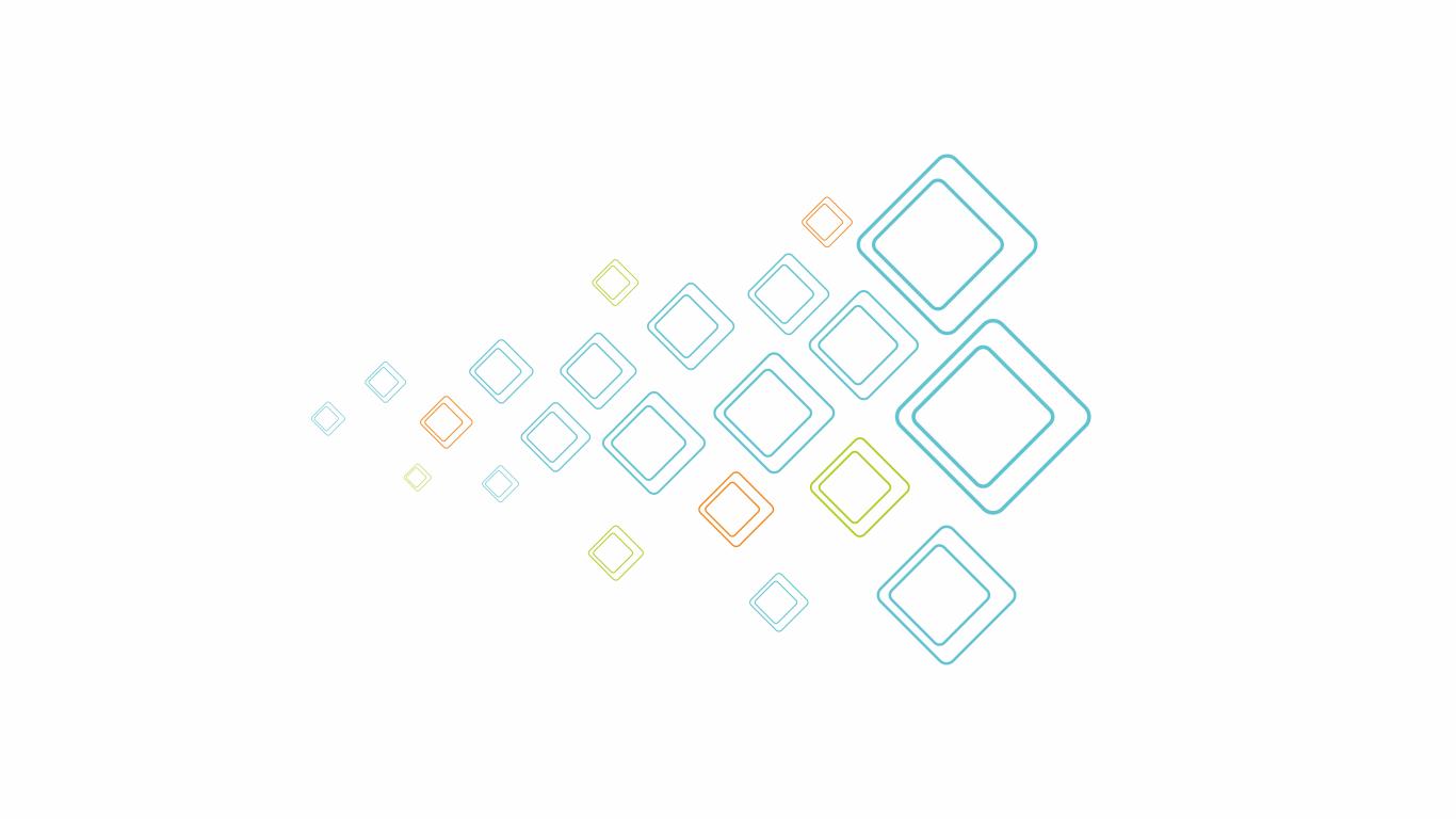 科技公司LOGO设计图8