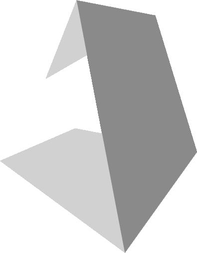 深圳现代照明品牌logo设计
