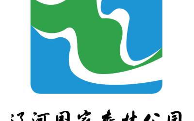辽河国家森林公园LOGO亚博客服电话多少