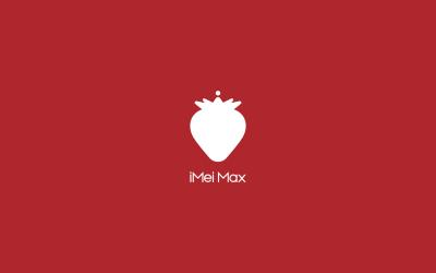 imeimax-网红草莓品牌及...