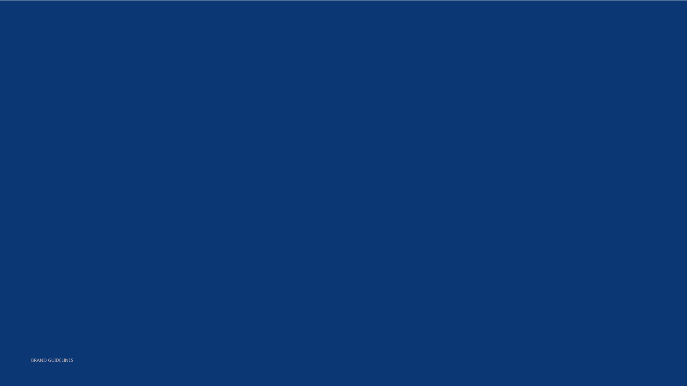 卤派二哥餐饮品牌VI设计中标图57