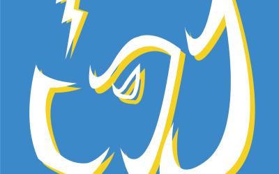 电子竞技战队个人logo
