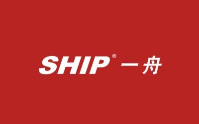 高端集团网站SHIP亚博客服电话多少提案赏...