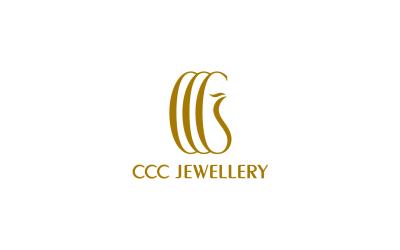 CCC 珠宝