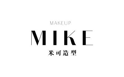米可造型工作室-美妆拍摄-LO...