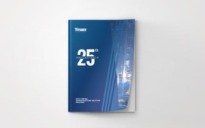 YMDER画册设计