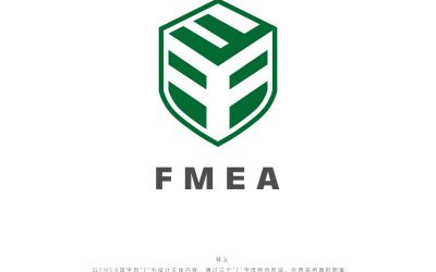 FMEAlogo设计案例