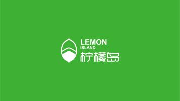 柠檬岛儿童艺术培训平台LOGO亚博客服电话多少