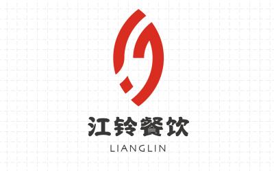 餐饮类logo设计