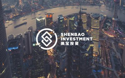 深宝投资+投资行业+VI