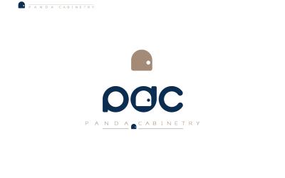 PDC家具LOGO