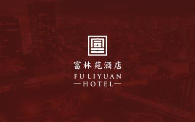 富林苑酒店